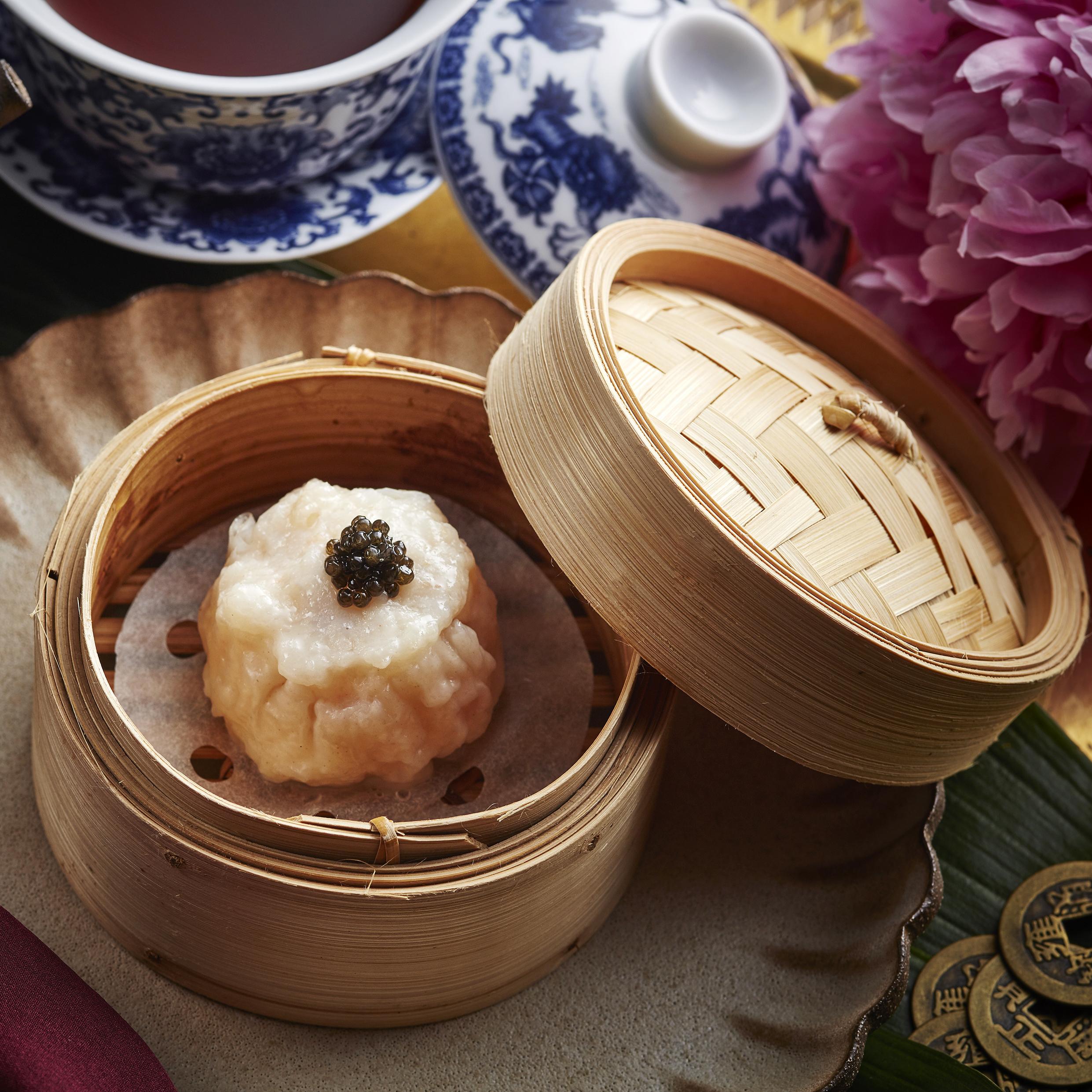 Duddells_Soft_boiled_quail_egg_and_pork_dumpling_shrimp_broth_caviar.jpg