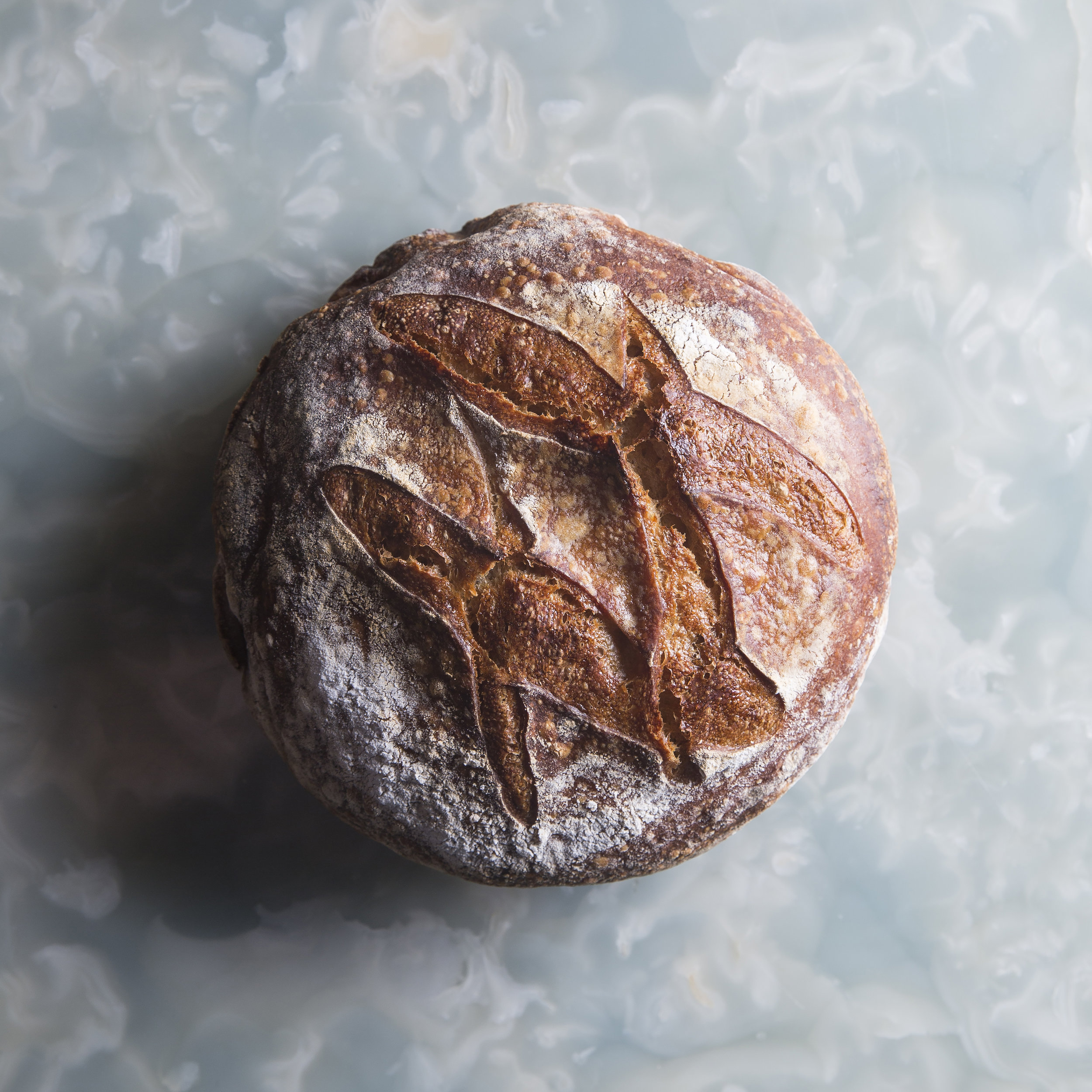 BELON homemade bread.jpg