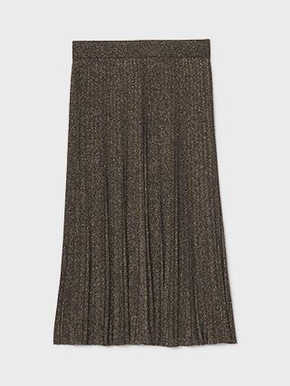 Tilli Skirt  HK$1890
