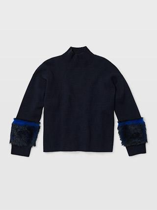 Ellessy Cashmere Sweater  HK$5990