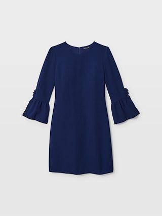 Archibelle Dress  HK$2290