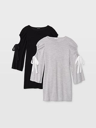 Sohrabia Dress  HK$2290