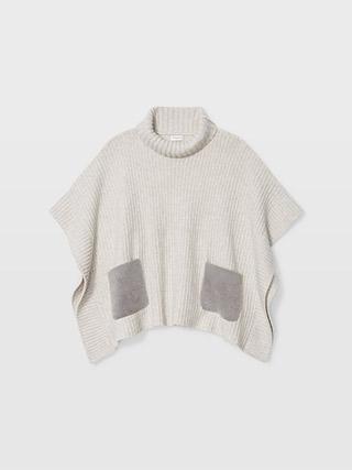 Linnea Cashmere Pullover  HK$4590