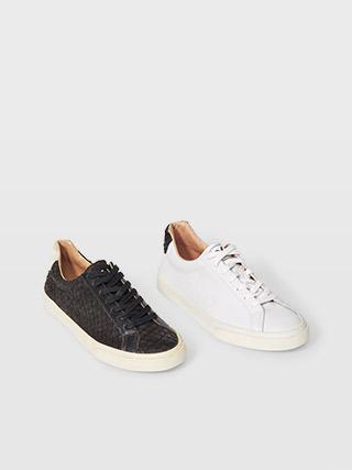 Veja Esplar Sneaker  HK$1190
