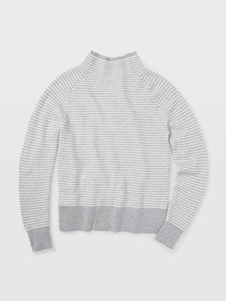 Kamlynn Cashmere Sweater  HK$3390