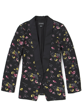 Abbegale Jacket  HK$4290