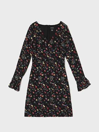 Gustano Dress  HK$2190