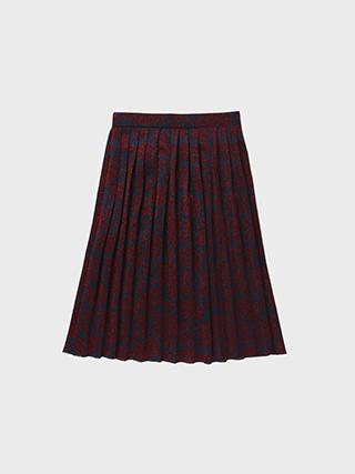 Nila Skirt  HK$2990