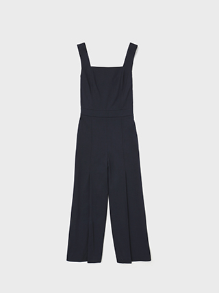 Tatelyn Jumpsuit  HK$2890