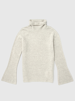 Cecelia Sweater  HK$1690