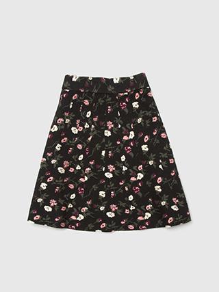 Cyella Skirt  HK$1690