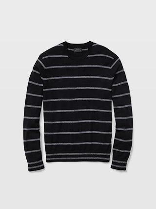 Merino Stripe Sweater  HK$1290