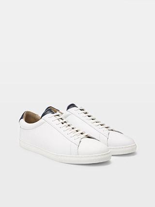 Zespa Zsp4 Sneaker  HK$3690