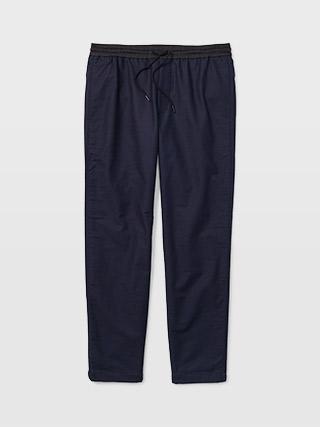Weekend Pull-On Pant  HK$1490