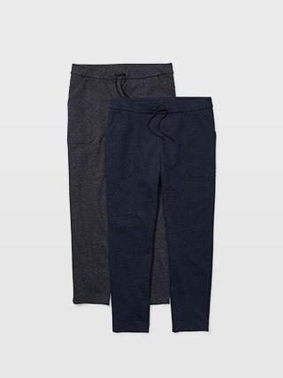 Donegal Sweatpant  HK$1790