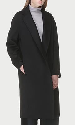 The Cashmere Coat CT560  HK$12990