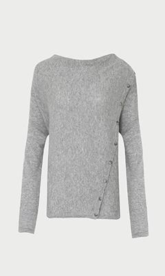 Simisola Cashmere Sweater  HK$2990