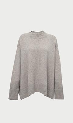 Damari Chasmere Sweater  HK$4990