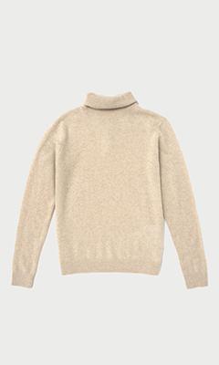 Gennadi Cashmere Sweater  HK$2790