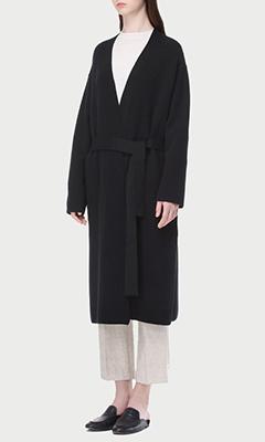 The Cashmere Coat OT509  HK$5990