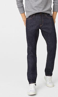 Slim Jean  HK$1390