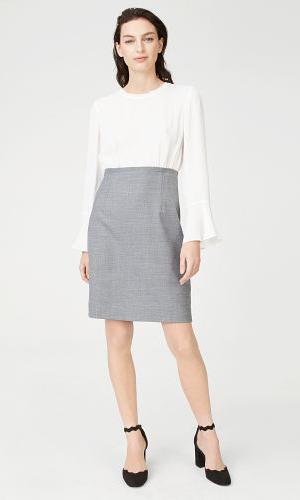 Marisse Dress  HK$2290