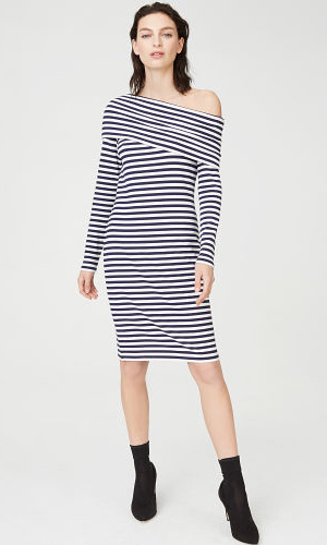 Skarlie Dress  HK$1990