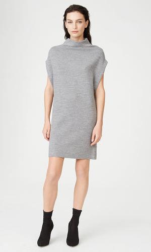 Ammerie Sweater Dress  HK$2290