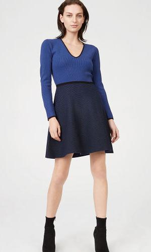 Drusilla Dress  HK$2690