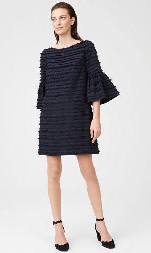 Quincy Dress  HK$2290