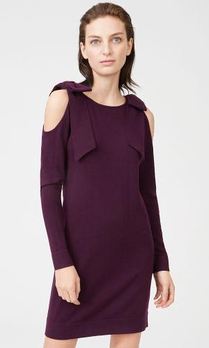 Hermione Dress  HK$2290
