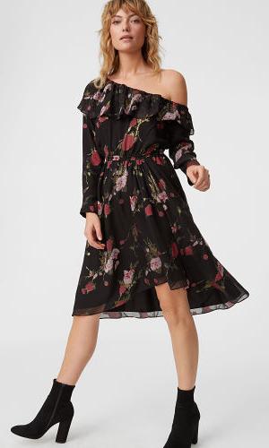 Maezee Dress  HK$3290