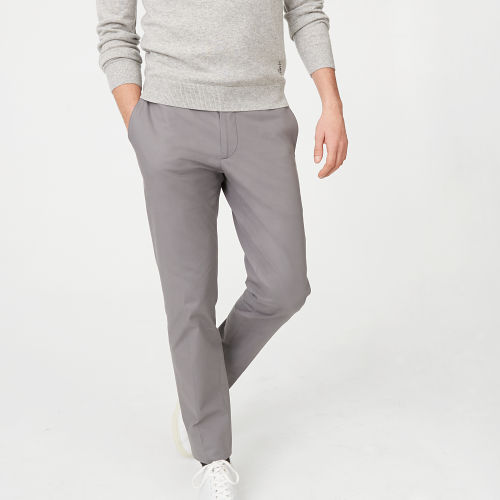 Connor Essential Dress Pant  HK$1190