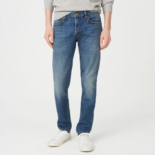 Super Slim Denim  HK$1390