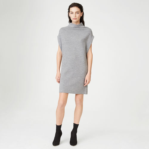 Ammerie Sweater Dress  HK$2290