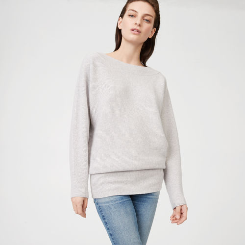 Barera Sweater  HK$4290