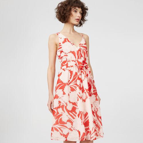Nahala Dress  HK$3290