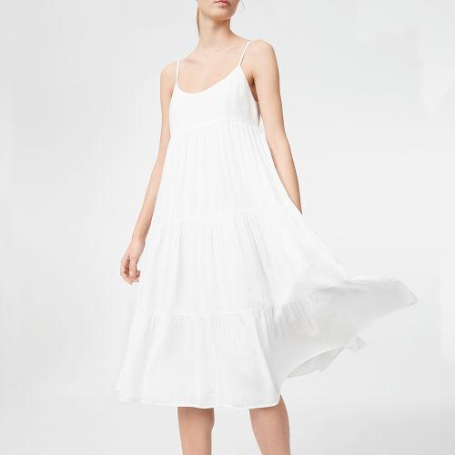 Julidi Dress  HK$2690