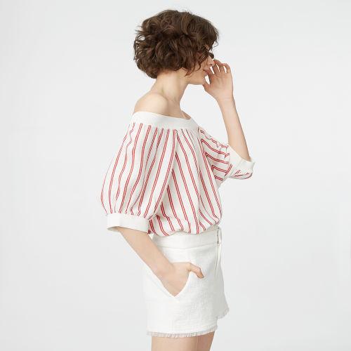 Bijoux Sweater  HK$1390