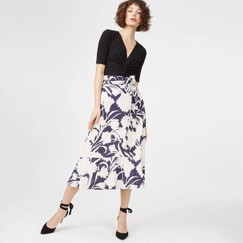 Kisat Skirt  HK$1890