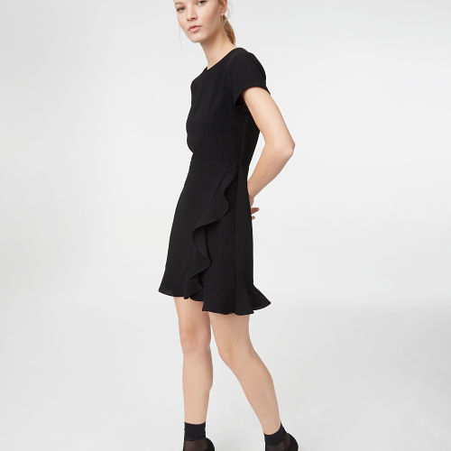 Larna Dress  HK$2290