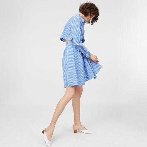 Shapira Dress  HK$2290