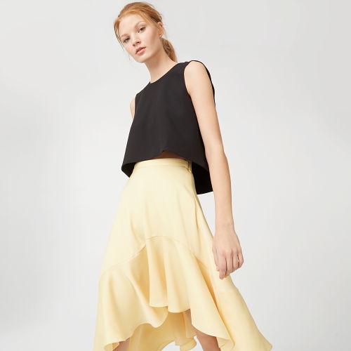 Loudra Skirt  HK$1690