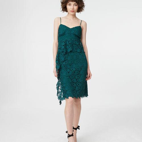Bliannah Lace Dress  HK$2990