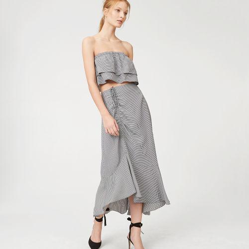 Ruanne Skirt  HK$1890