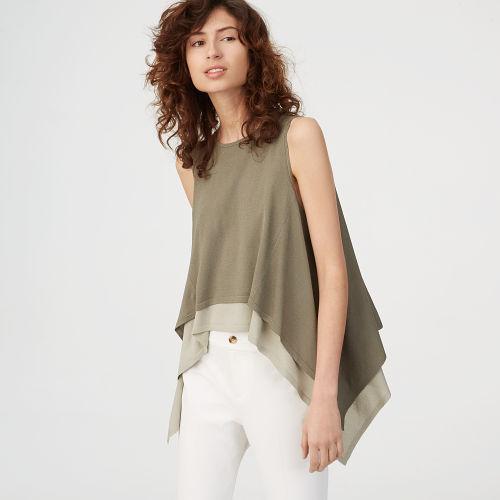 Akemi Sweater  HK$1690