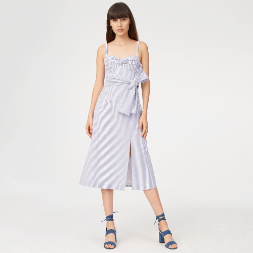 Crosbie Dress   HK$2490
