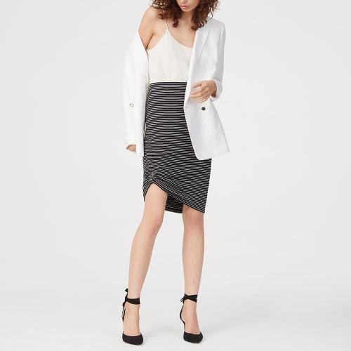 Scoobalyn Knit Skirt   HK$1290