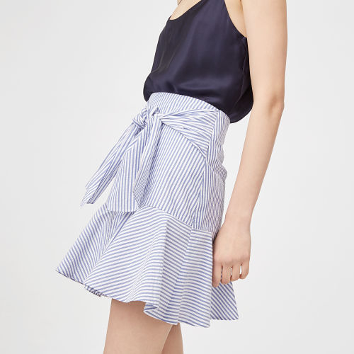Ractor Skirt   HK$1490