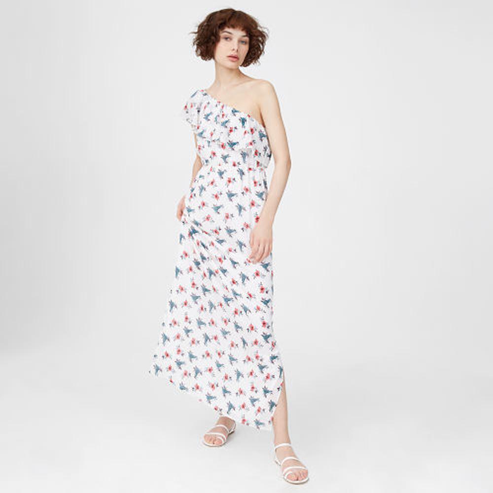 Kellbee Dress  HK$2,790
